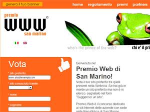premio-web