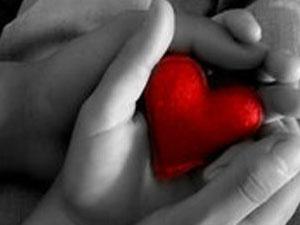 cuore vita