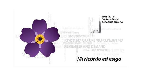 centenario-genocidio-armeni