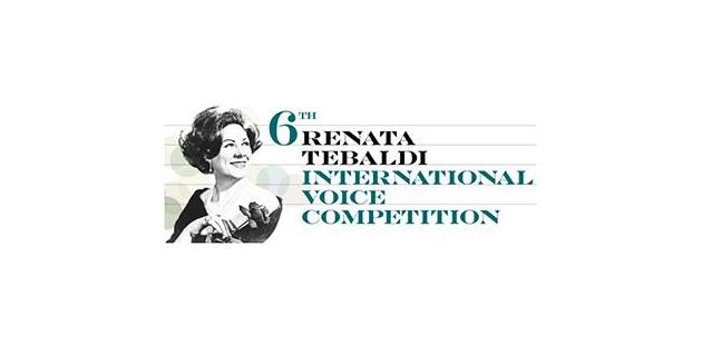 concorso-renata-tebaldi